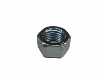 Picture of ROTOR NUT