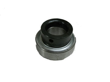 Picture of BEARING WITH COLLAR