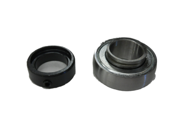"Picture of 1"" BEARING W/LOCKING COLLAR"