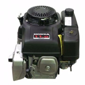 Picture of GXV340 DE33 Honda Vertical Shaft OHV Engine