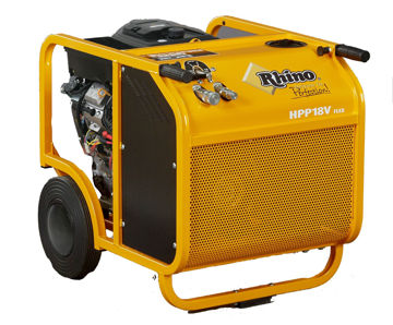 Picture of HPP 18V Flex Rhino Hydraulic Power Pack