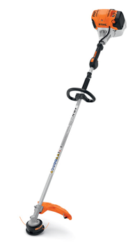 Picture of FS131R Stihl Loop Handle Pro Trimmer
