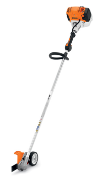 Picture of FC96 Stihl Straigh Shaft Professional Edger