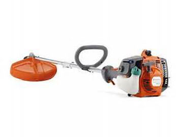 Picture of 129L 967192701 Husqvarna Trimmer