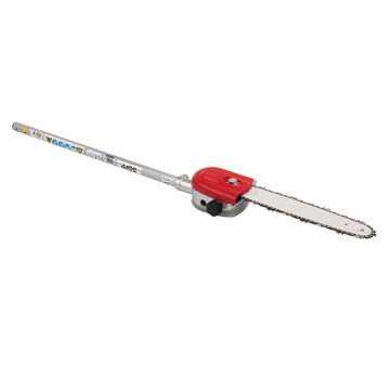 "Picture of SSPPA Honda VersAttach™ 12"" Pole Pruner Attachment"
