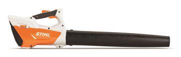 Picture of BGA45 Stihl Lithium-Ion Cordless Blower