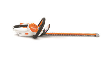 Picture of HSA45 Stihl Cordless Lithium-Ion Hedge Trimmer