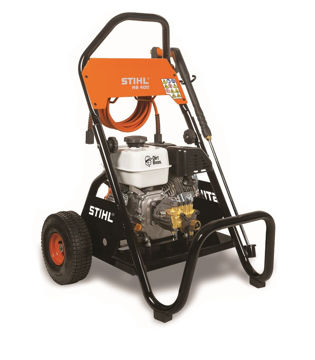Picture of RB400 Stihl Pressure Washer