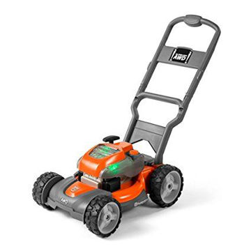 Picture of Husqvarna Toy Push Mower