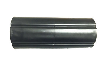 "Picture of 532176066 48"" Nose Roller"