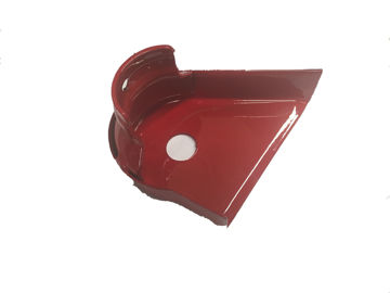 Picture of PULLEY GUARD