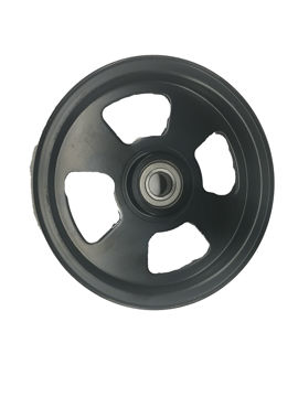 Picture of PULLEY-IDLER, FLAT