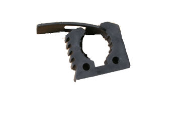 Picture of RC-2 Small Rubber Clamp