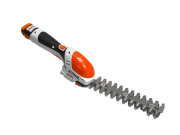 Picture of HSA25 Stihl Cordless Lithium-Ion Hedge Trimmer