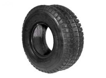 Picture of TIRE, 9X3.50X4 VELKE