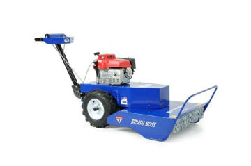 Picture of BB26 Bluebird Brush Cutter