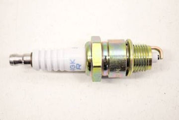 Picture of SPARK PLUG (BPR4HS)
