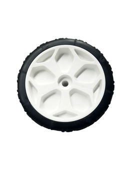 Picture of 7 INCH WHEEL ASSY