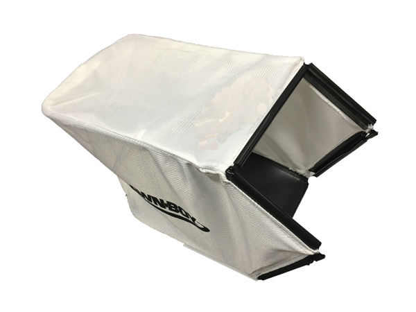 Picture of GRASS BAG ASM