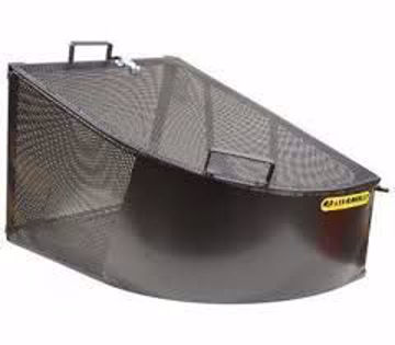 Picture of TOJ350 Toro Turbo Force Deck Jumbo Grass Gobbler 4.3 Cubic feet