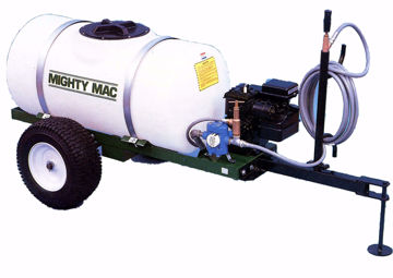 Picture of PS350T Mighty Mac Sprayer