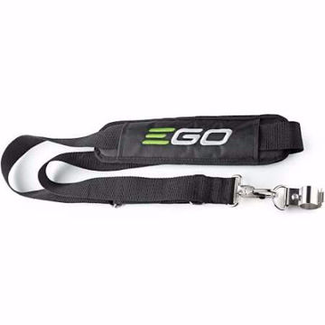 Picture of EGO-STRING TRIMMER STRAP