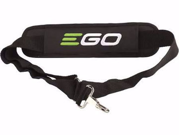 Picture of EGO-530 CFM BLOWER STRAP