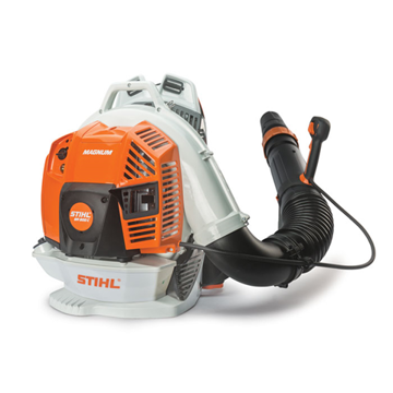 Picture of BR800CE Stihl  Pro Back Pack Blower