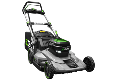 Picture for category Battery-Powered Mowers