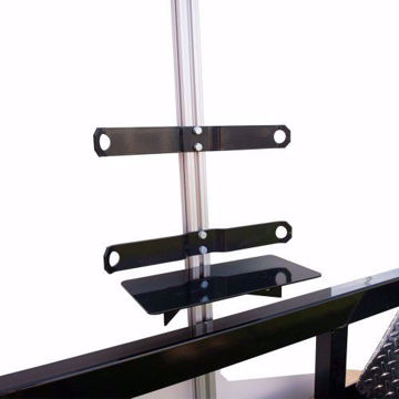 Picture of UH-01 Gridiron CTS Universal Holder