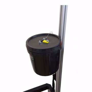 Picture of TL-01 Gridiron CTS Trimmer Line Holder