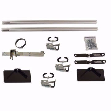Picture of LK-01 Gridiron CTS Landscaper Pack