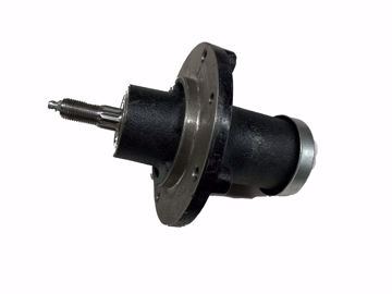Picture of 539131898 - Cast Iron Mandrel Assy