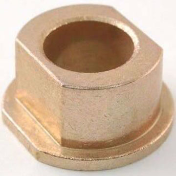 Picture of BEARING-FLANGE W/F