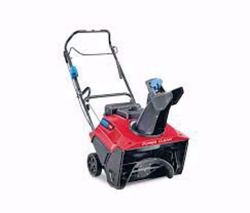 Picture of 38757 Toro Power Clear Snowblower / Snow thrower