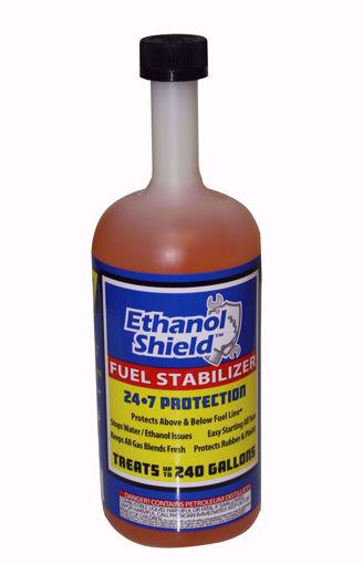 Ethanol, fuel, carbon deposits, fuel tank, octane, emissions.