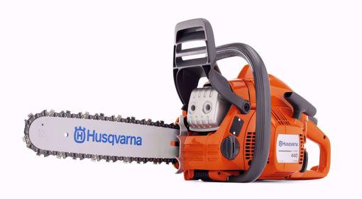 Husqvarna ,Chainsaws, Husqvarna Chainsaws