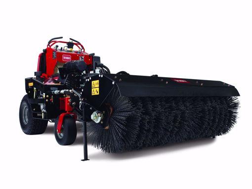 Picture of 78596 Toro Multi Force Broom