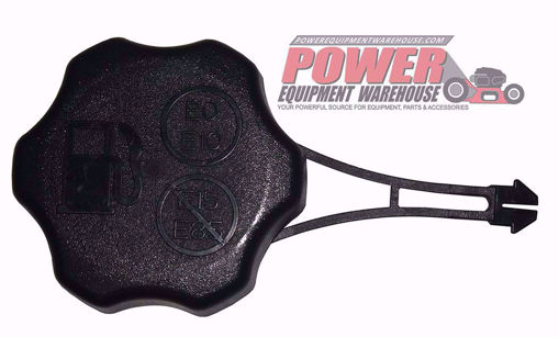 Picture of 84004416 Fuel Cap