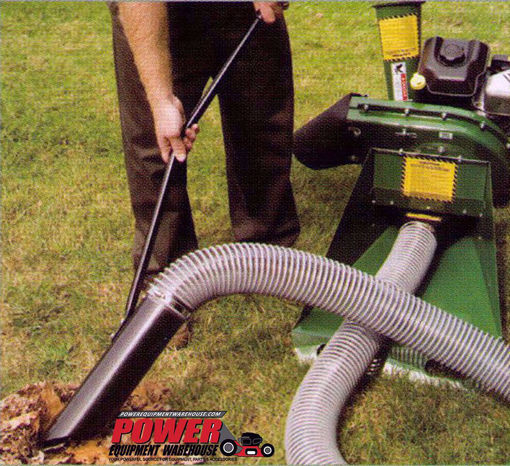 remote hose kit