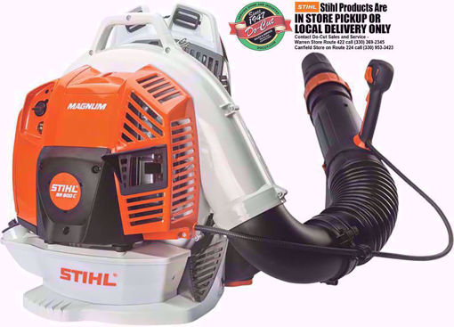 blowers, stihl, back pack, leaves, grass,