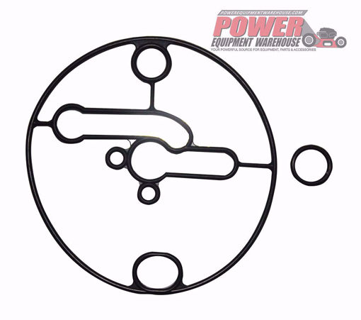 Picture of 698781 Briggs & Stratton Float Bowl Gasket