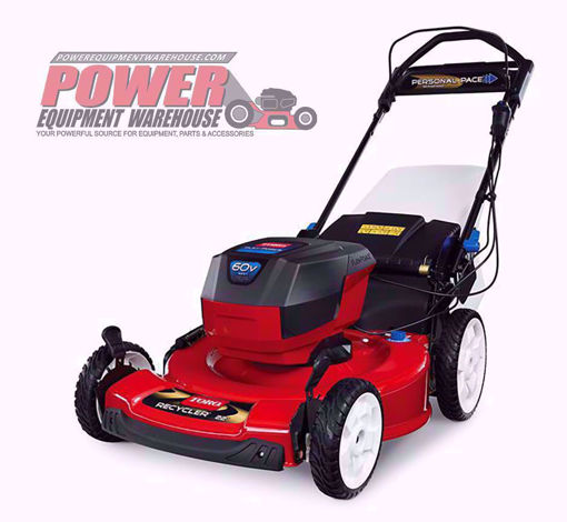 lawn mower, battery, mowing, grass, lawn care, spring