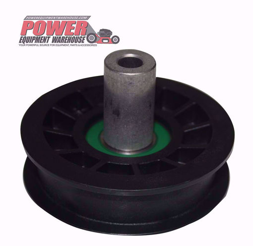 Husqvarna, Idler Pulley, Husqvarna mower parts