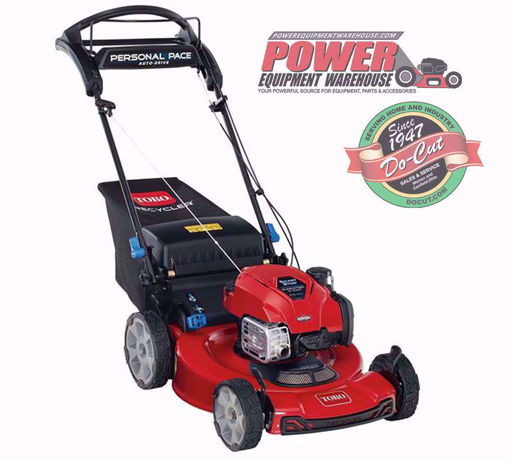 Mowing, self propelled, mower, grass, lawn care