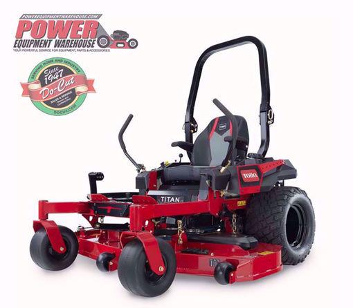 Mowing, mower, grass, lawn care, zero turn,
