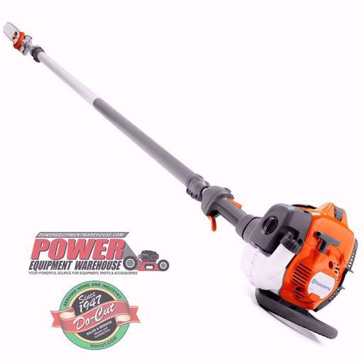 saw, pole saw, tree, branches, cutting, aborist