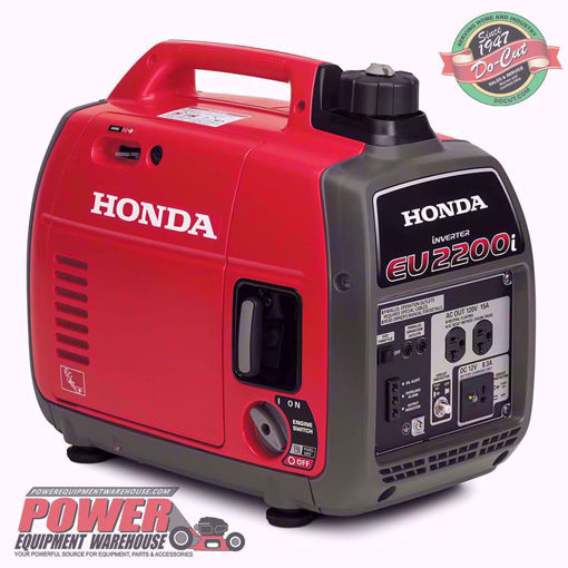 generator, power outage