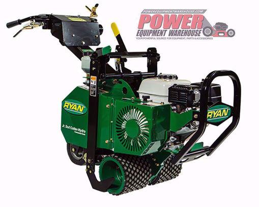 Ryan, sod, lawn maintenance , lawn care, turf