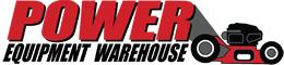 Power Equipment Warehouse